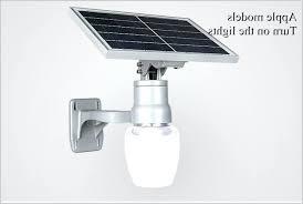 wall mounted solar spot lights outdoor wall mount solar lights outdoor s wall mounted solar spot lights
