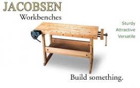 Free Simple Wood Workbench Plans by Free Woodworking Workbench Plans Simple Woodworking Project