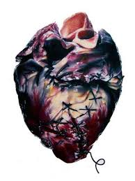 the 25 best heart drawings ideas on pinterest anatomical heart