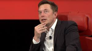 elon musk computer simulation elon musk says we are lucky the world is probably just a simulation