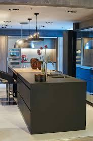 Riccelli Mobili by Chiodo Arredamenti Stunning A Bari Il Primo Lago Real Estate With
