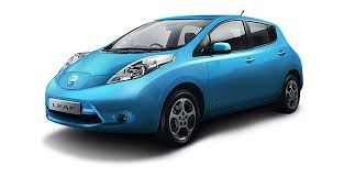 nissan png nissan malaysia leaf overview