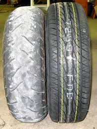 Tire Conversion Chart Motorcycle Car Tire
