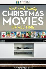 best 25 best family christmas movies ideas on pinterest watch