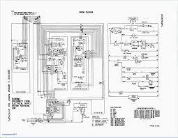 washing machine wiring diagram dolgular com