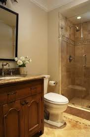 contemporary bathroom decorating ideas men c for design