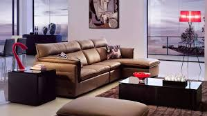 Best Sleeper Sofas For Small Apartments by Large Patterned Ottoman Tags Sectional Sofa For Small Spaces