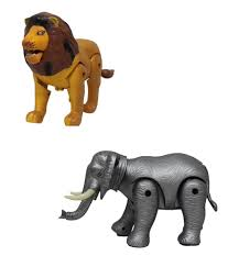 lion elephant battery operated toy animal for kids gift toy buy