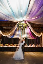 Tulle Decorations Wedding Gazebo Decorations Tulle Wedding Decorating A Gazebo For