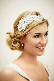 bridal hair accessories uk wedding hair accessories bridal accessories bridesmagazine co