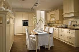 cuisine style anglais cottage cottage blanc sur mesure meubles de cuisines cuisines avec cuisine
