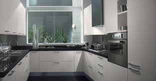 kitchen u shaped kitchen designs modern small u shaped kitchen