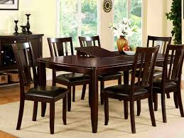 patio 52 awesome discount patio dining sets for home design