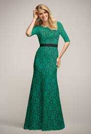 sleeved bridesmaid dresses bridesmaid dresses with cap sleeves sleeves and