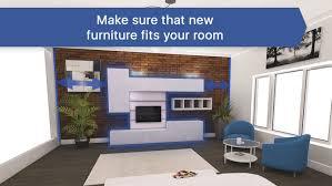 home design app tips and tricks 3d room planner app