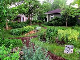 117 best Permaculture Gardens images on Pinterest