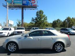 2009 cadillac cts manual cadillac cts 3 6l v6 rear wheel drive for sale used cars on