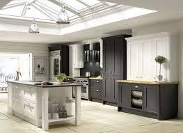 Signature Kitchen Cabinets 10 Best Hehku Signature Kitchen Range Images On Pinterest New