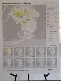 Hofstra Campus Map Map Mosaic Exhibit Catalog U2013 Gismo U2026 A Gis Hotspot