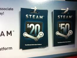 steam gift cards online steam gift cards out this tuesday