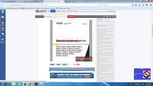 doosan forklift electric schematic youtube