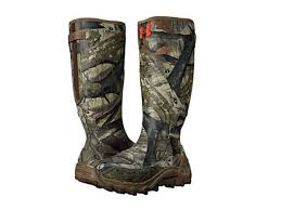 s muck boots size 9 armour haw ma mossy oak camo rubber muck