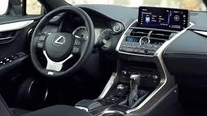 lexus jeep 2018 1505 2018 lexux nx fd jpg