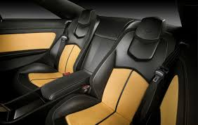 peugeot 406 coupe interior cadillac cts coupe concept car body design