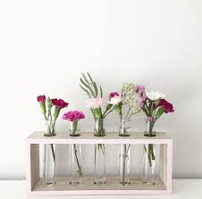 top 20 homewares at kmart kmart test tube vases rrp 7 00 top