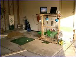 Organizer For Garage - golf organizer for garage home design ideas