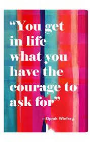 gratitude quotes churchill 58 best creative risk images on pinterest winston churchill