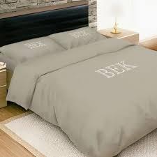 Polar Fleece Duvet Cover Buy Twin Bed Duvet From Bed Bath U0026 Beyond