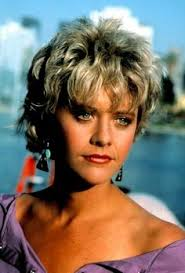meg ryan s hairstyles over the years the 50 most iconic beauty looks of all time meg ryan harry met