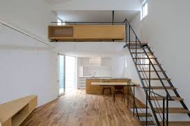 small home design japan collection small modern japanese house design photos the latest