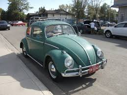 mini volkswagen beetle 1960 volkswagen beetle nice older air cooled volkswagen b u2026 flickr