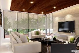 2015 home interior trends 7 modern interior trends 2015 reinventing luxury and