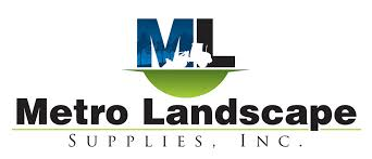 landscaping vancouver wa landscape supplies vancouver wa metro landscape supplies inc