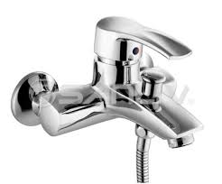 the different types of kitchen faucets for 2015 kitchentoday bath shower mixer taps new kitchen faucet and bath shower mixer