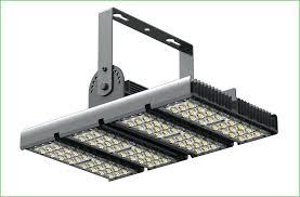 best flood lights for outdoors 77056 loffel co