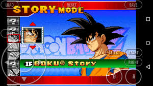 z apk z supersonic warriors apk from moboplay