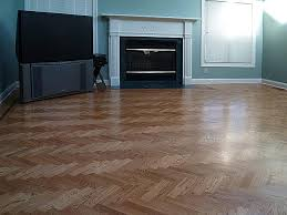 highway flooring inc in edison nj 08817 nj com