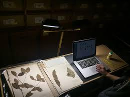 Hidden Laptop Desk by Naturalhistorydk On Twitter