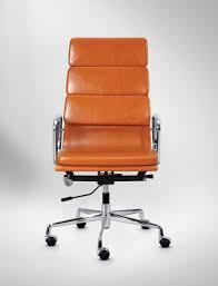 19 padded chair cushions drive duet rollator transport chair
