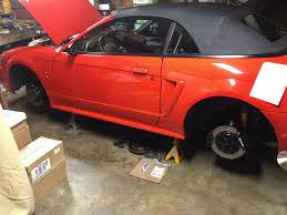 nissan 350z brembo brakes installed 4 piston brembo calipers on the rear end of my 2001