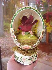 decorative eggs for sale ostrich egg ebay