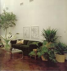 better homes and gardens interior designer better homes and gardens interior designer exterior home design ideas