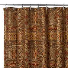 Croscill Curtains Discontinued Croscill Shower Curtains And Accessories Curtain Gallery Images
