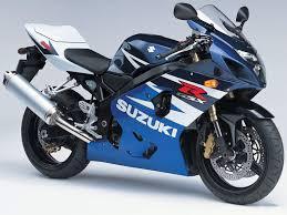suzuki gsx r 600 2004 2005 service manual service manual and