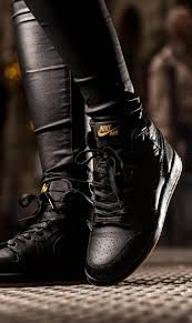 womens nike boots size 12 1295 best shoes shoes more shoes images on