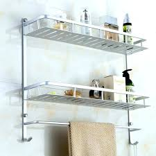 Wall Mounted Bathroom Shelves Bathroom Shelves Wall Mounted Easywash Club